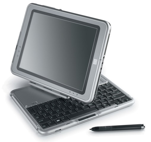 hp_tablet_pc_tc1100_tastatur